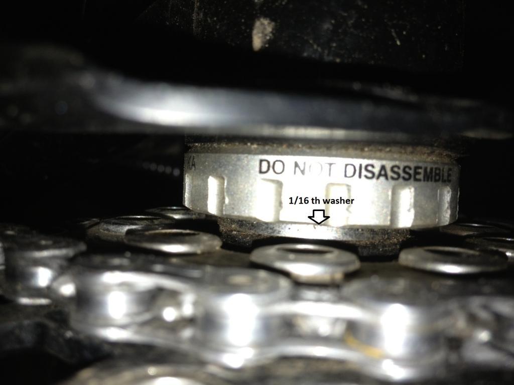 9:zero:7 2012 lust-chainline-2.jpg