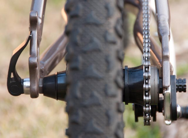 Post pictures of your DiamondBack-chainline.jpg