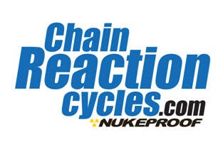 chain reaction cycles / nukeproof