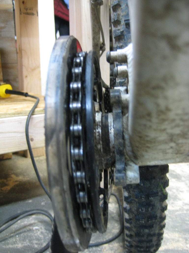 Best chainring protection for 1x11-chainring-007.jpg