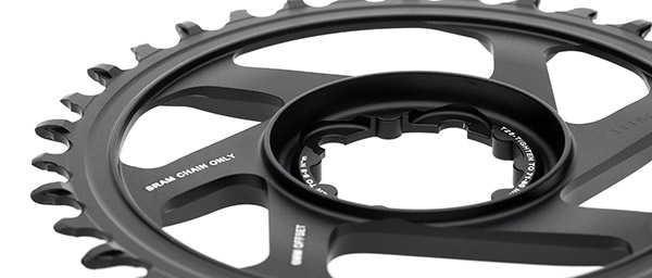 SRAM Eagle design flaw ?-chainring.jpg