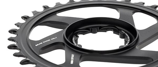 SRAM Eagle design flaw ?-chainring.jpg