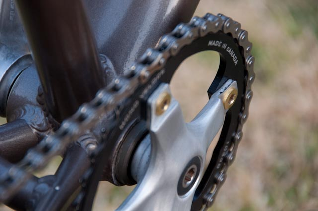 Post pictures of your DiamondBack-chainring.jpg