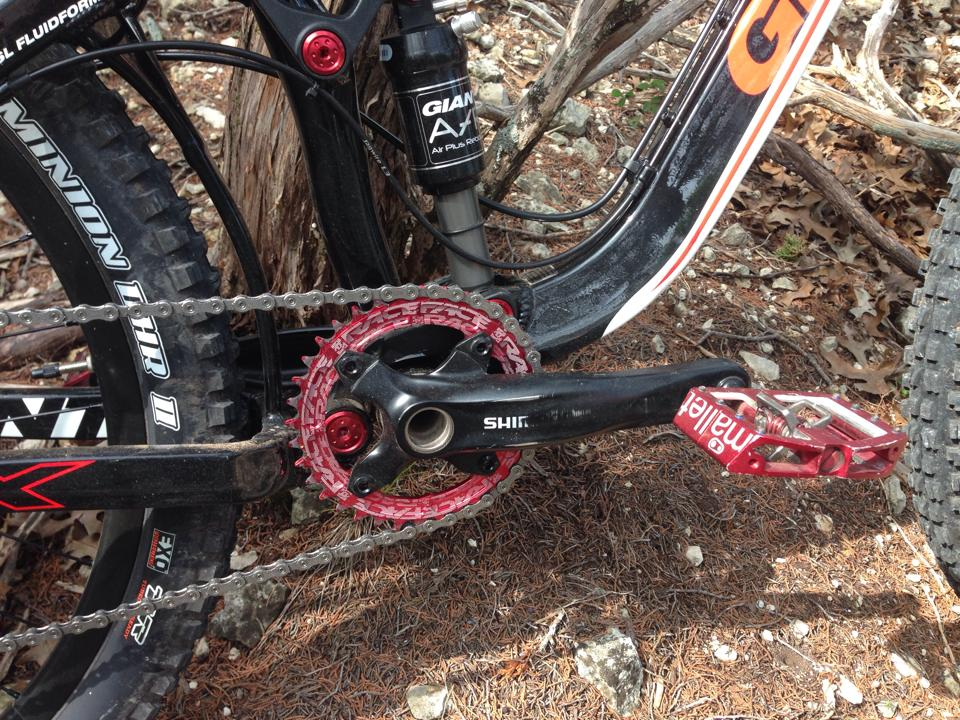 1x drivetrain crew--what size is your chainring?-chainring.jpg