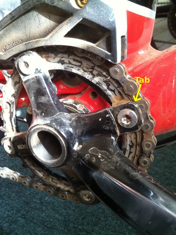 Need help please with RaceFace Single Ring narrow/wide-chainring_01.jpg