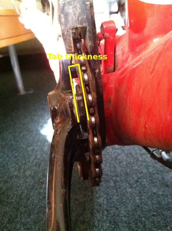 Need help please with RaceFace Single Ring narrow/wide-chainring_02.jpg