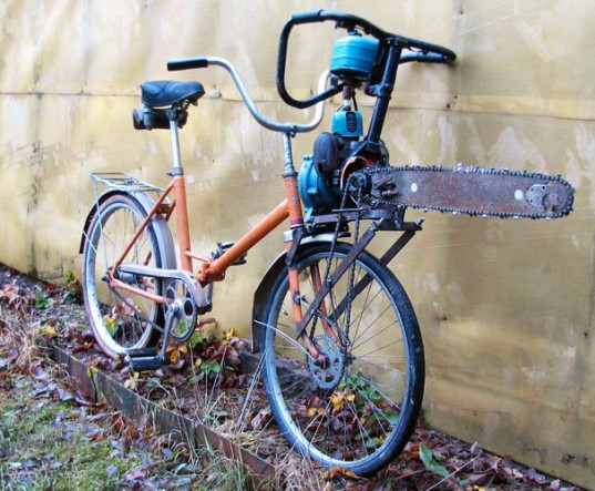 Conditions on Kincaid STA Trails-chainsaw-powered-russian-bicycle-537x443.jpg