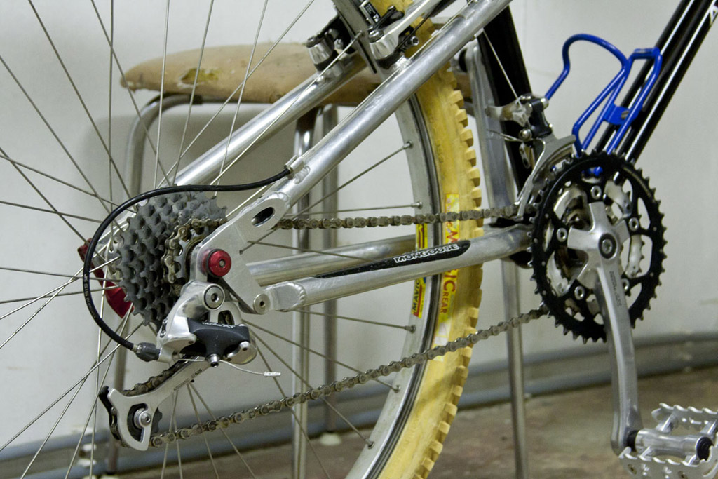Looking for a mongoose Amplifier / Amp B3 bike-chainset_smaller.jpg