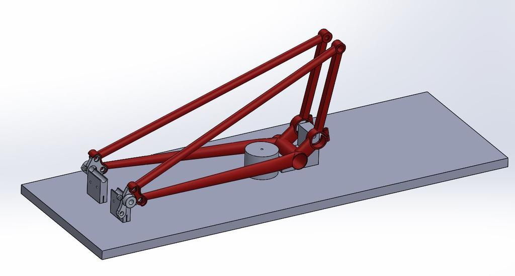 Homemade full suspension 29er-chainstay-jig.jpg
