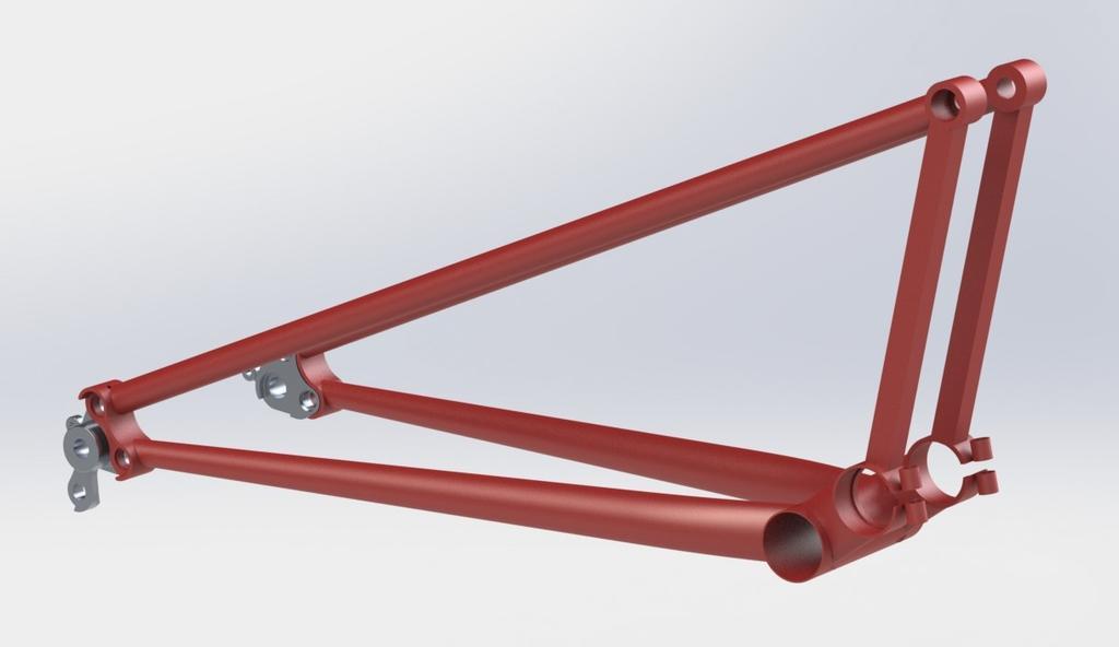 Homemade full suspension 29er-chainstay2.jpg