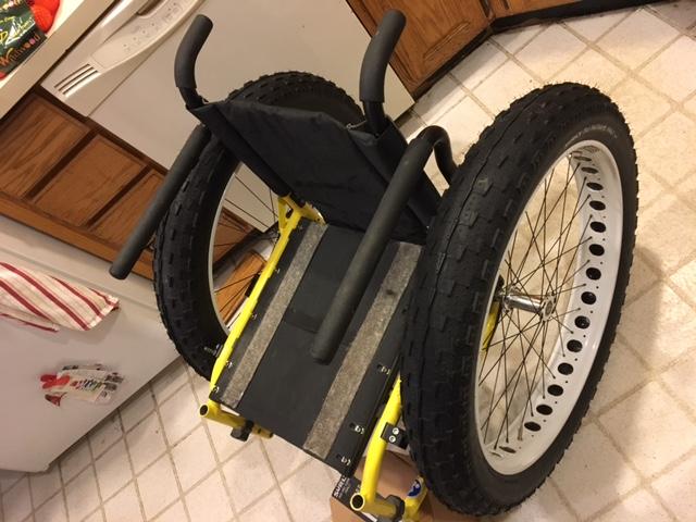 Building a Fat Wheelchair-chair-1.jpg