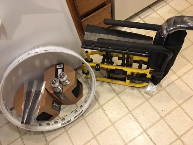 Building a Fat Wheelchair-chair-2.jpeg
