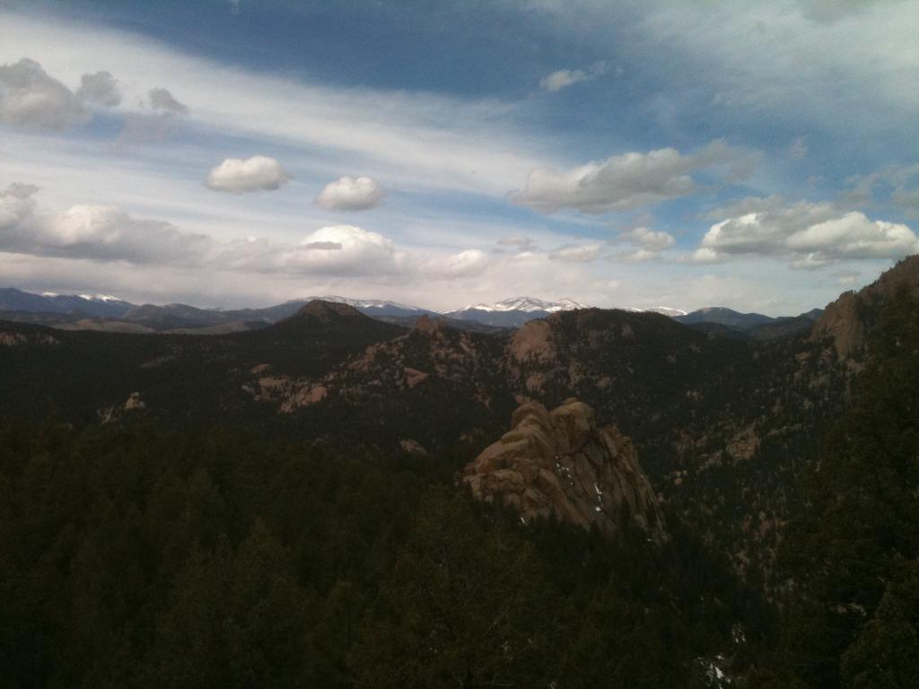 Buffalo Creek / Pine Valley Ranch-chair-rocks-1.jpg