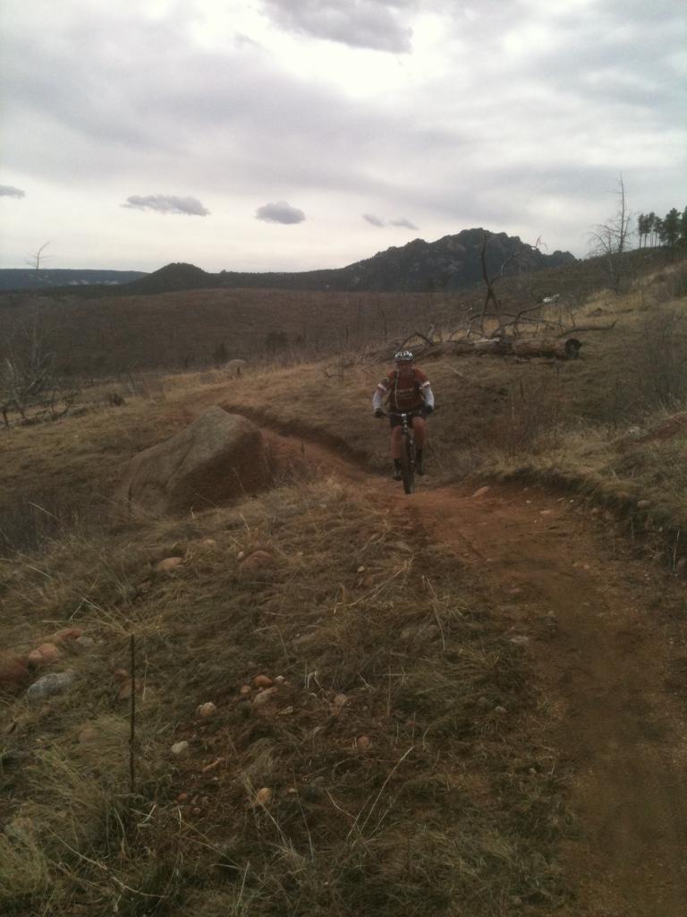 Buffalo Creek / Pine Valley Ranch-chair-rocks-lubes2.jpg