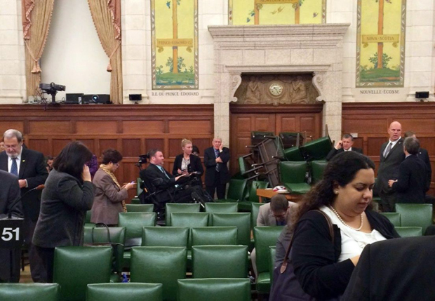 Canada being attacked!-chairs.jpg