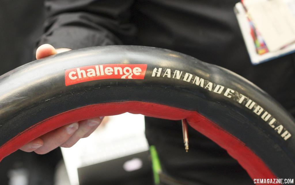 26x5.05 XXL-challenge-cyclocross-gravel-tires-cxmagazine-img_9872-e_1.jpg