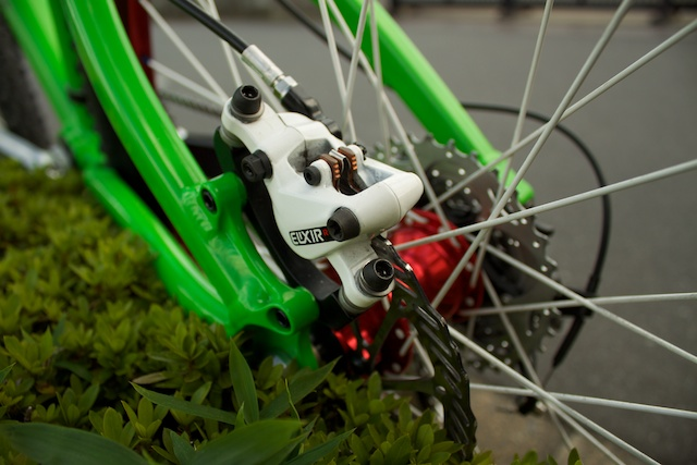 Post your brake setups-chameleon-12.jpg