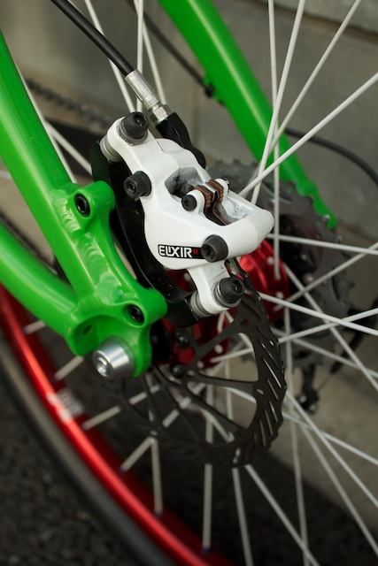 Post your brake setups-chameleon-2.jpg