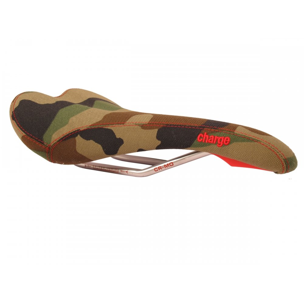 Your Latest Fatbike Related Purchase (pics required!)-charge-camo-limited-edition-spoon-saddle-p10800-29254_zoom.jpg