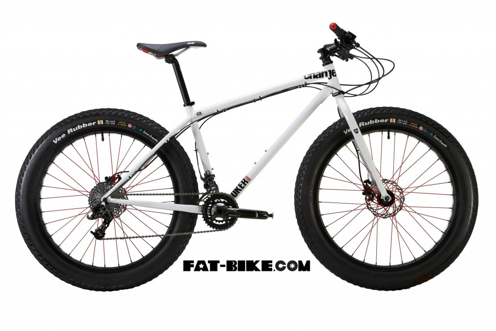 Fat Bikes better on sand or snow?-charge-cooker-maxi.jpg