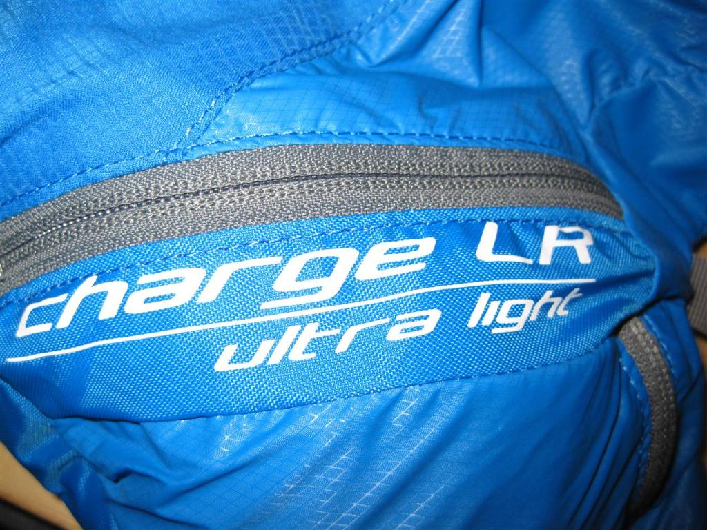 New lightweight Camelbak Charge LR--first look...-charge-ultra-light-custom-.jpg