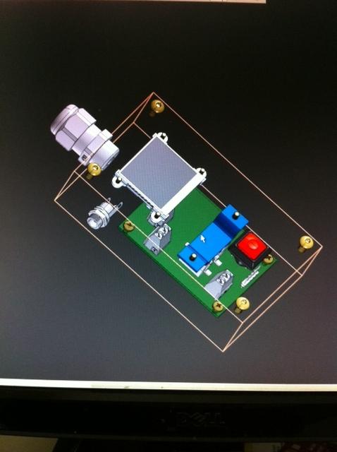 DIY LIPO Charger-charger1.jpg