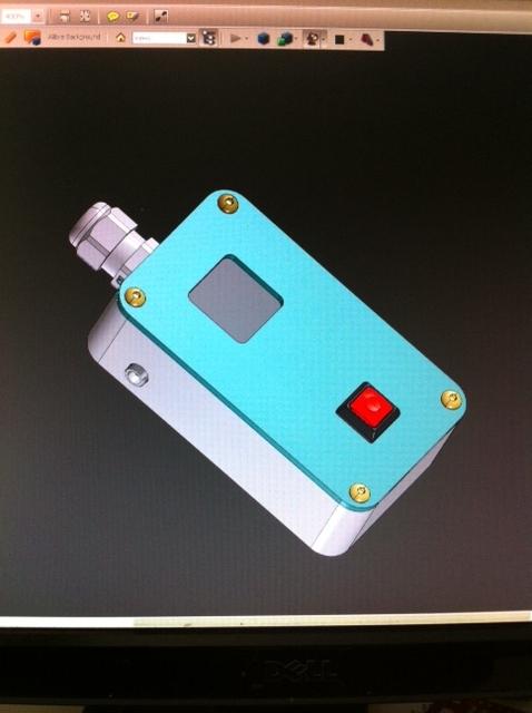DIY LIPO Charger-charger2.jpg