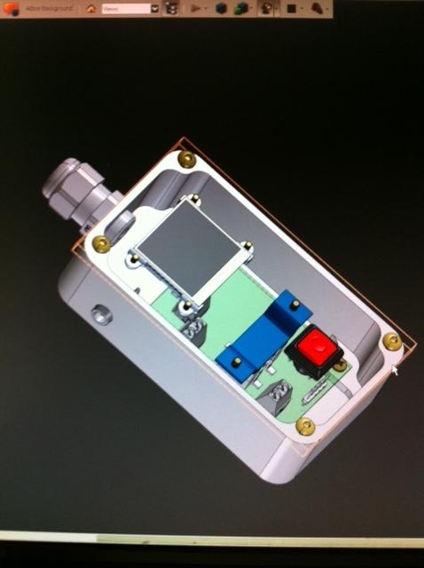 DIY LIPO Charger-charger3.jpg