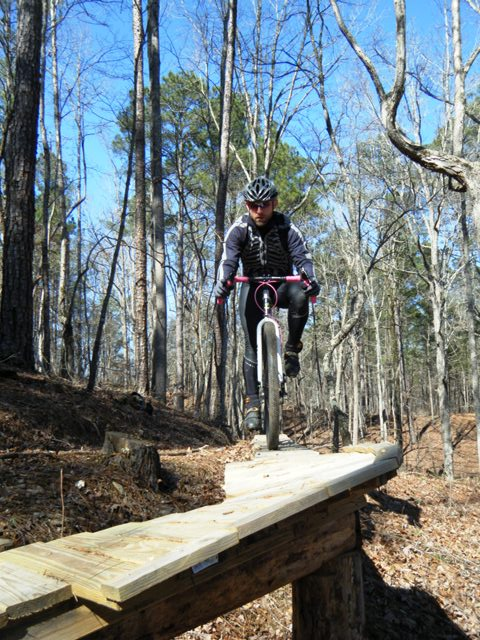 Post pics of your FULLY RIGID SS 29er-charles-riding-skinny.jpg