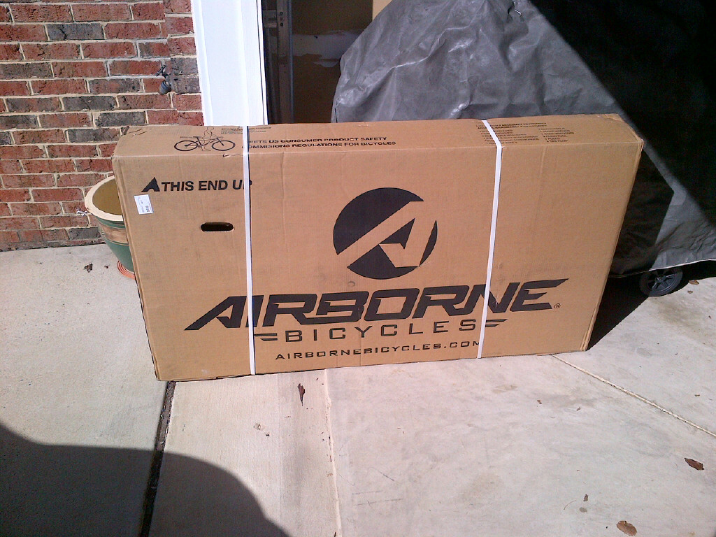 Joined the Airborne club!-charles-town-20130212-00180.jpg