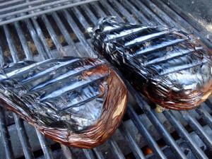 Name:  charred-eggplants-image-300x225.jpg Views: 936 Size:  35.5 KB