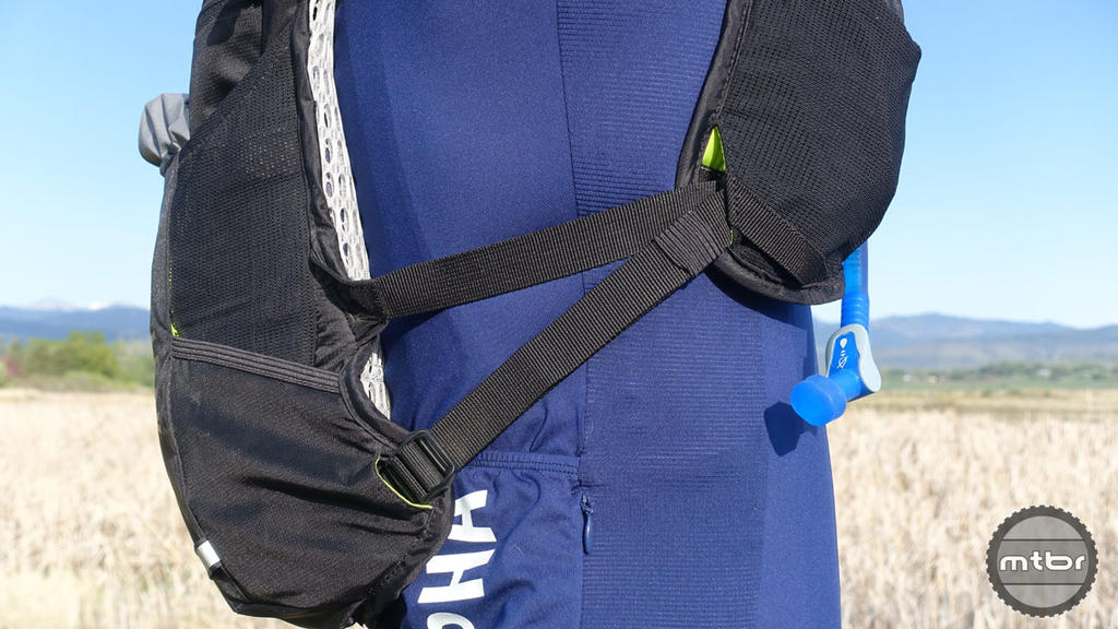 The Best MTB Day Pack I've Found-chase5.jpg