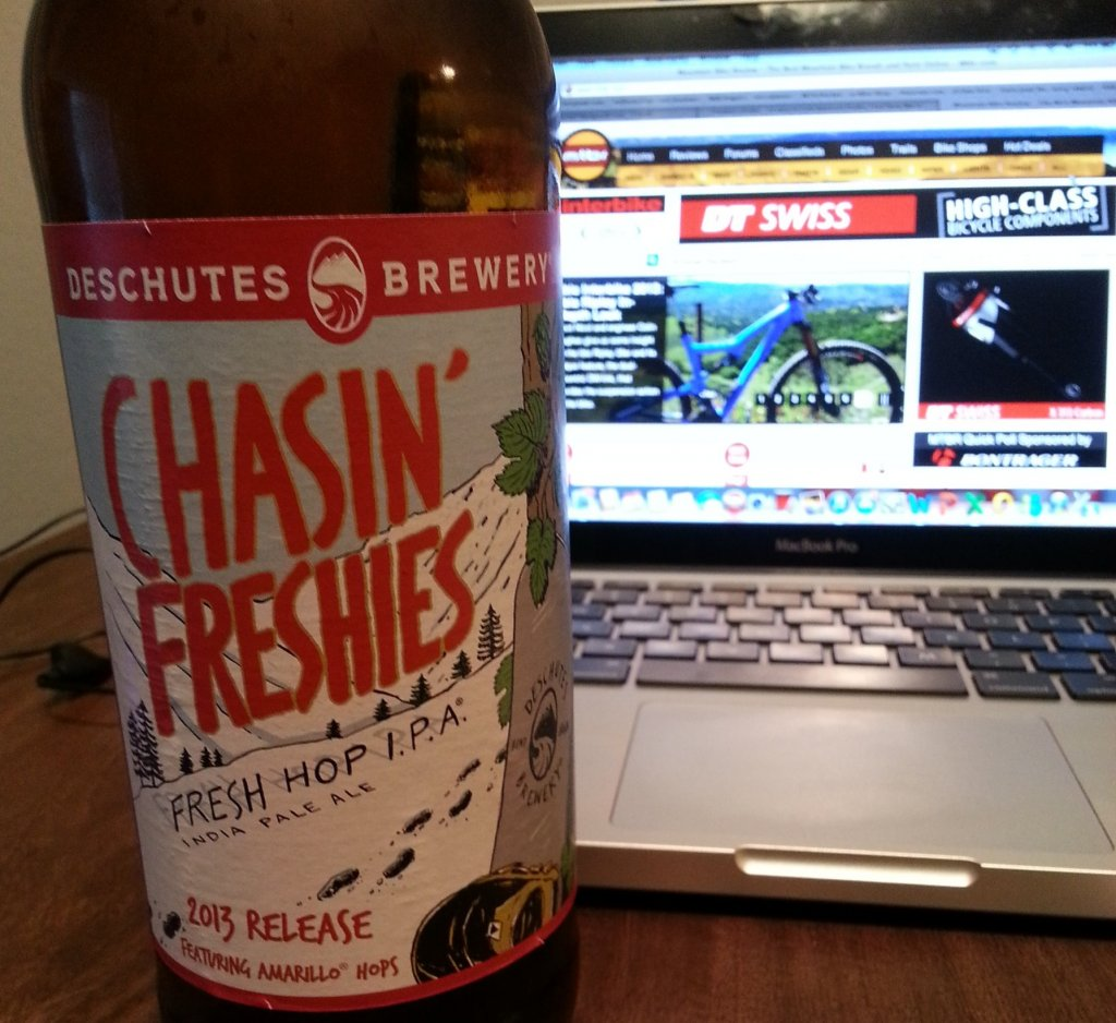 What are you drinking right now?-chasinfresh.jpg