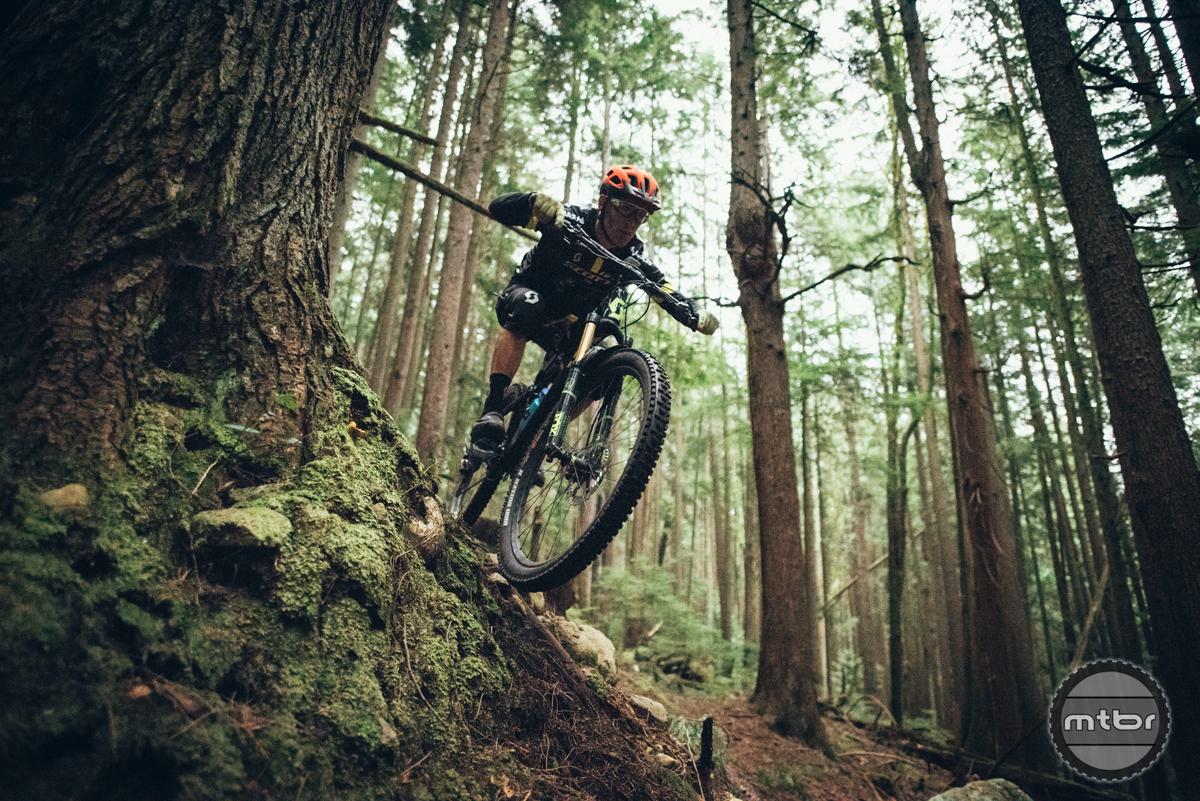 ONE INDUSTRIES BLASTER LINER SPORT COMPRESSION MTB MX BIKE SHORTS cycling
