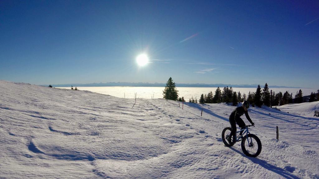 Camera for Fat Biking?-chasseral.jpg