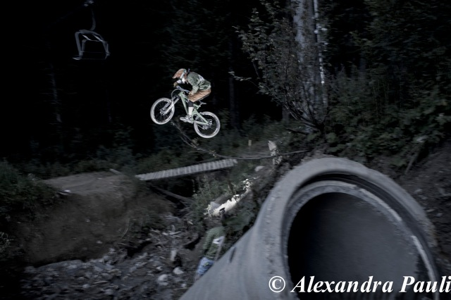How's about some action shots??-chatel-2998.jpeg