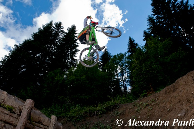 How's about some action shots??-chatel-colour-2935.jpeg