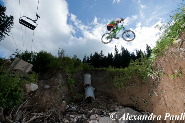 How's about some action shots??-chatel-colour-2976.jpeg