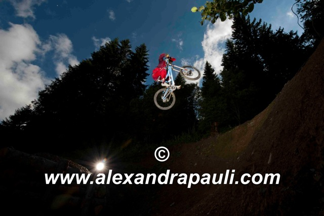 How's about some action shots??-chatel-step-up-birdge-3011.jpeg