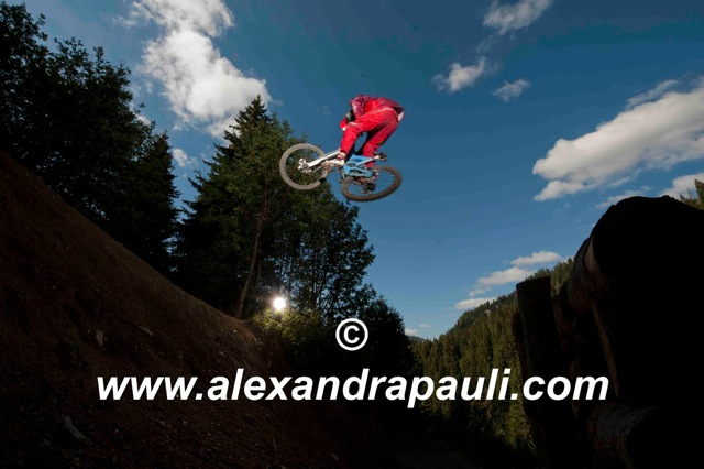 How's about some action shots??-chatel-step-up-birdge-3020.jpeg