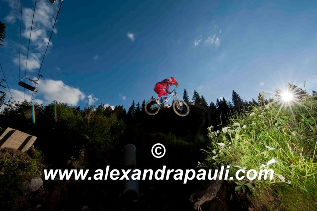 How's about some action shots??-chatel-step-up-birdge-3052.jpeg
