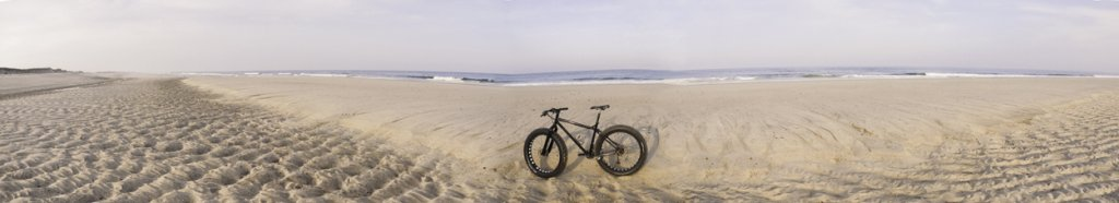 Beach/Sand riding picture thread.-%2Achatham_0507_508-510-521a.jpg