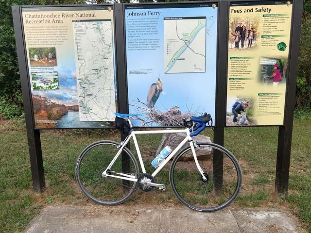 Post your 'cross bike-chatt_sign.jpg
