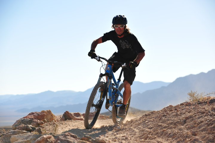 Cove Bikes Demo Day-chazgspot.jpg