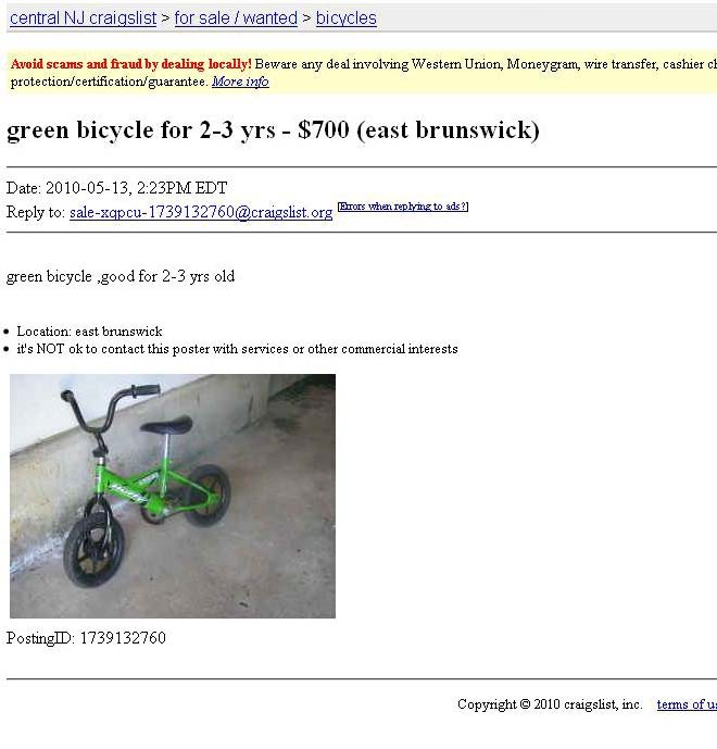 Post your CraigsList WTF's!?! here-cheap-bike.jpg