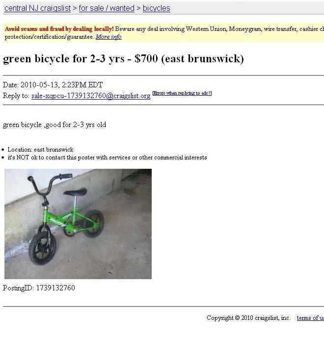Post your CraigsList WTF's!?! here-cheap-bike.jpg