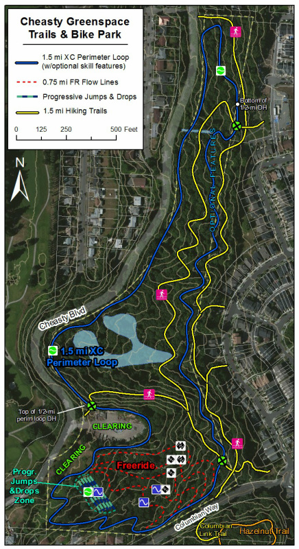 Help Get Funding Approved for Cheasty & Beacon Bike Park Project 7/22 &/or 7/28!-cheasty-greenspace.jpg