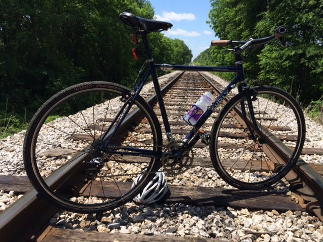 Post pics of your Surly!!!-check.jpg