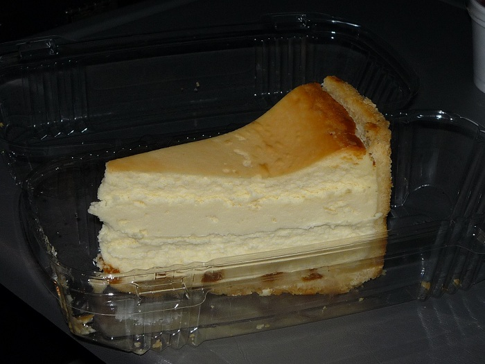 Of Decadent Desserts and Deserts thread...-cheese-cake.jpg