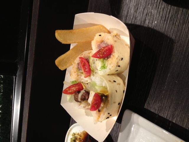Best sushi for the front range???-cheeseburger-roll.jpg